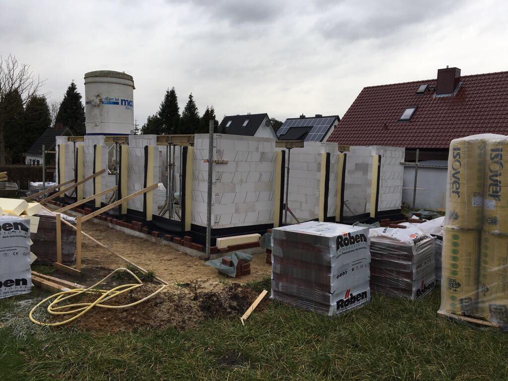 hausbau-massivhaus-fortschritt-erfahrungen