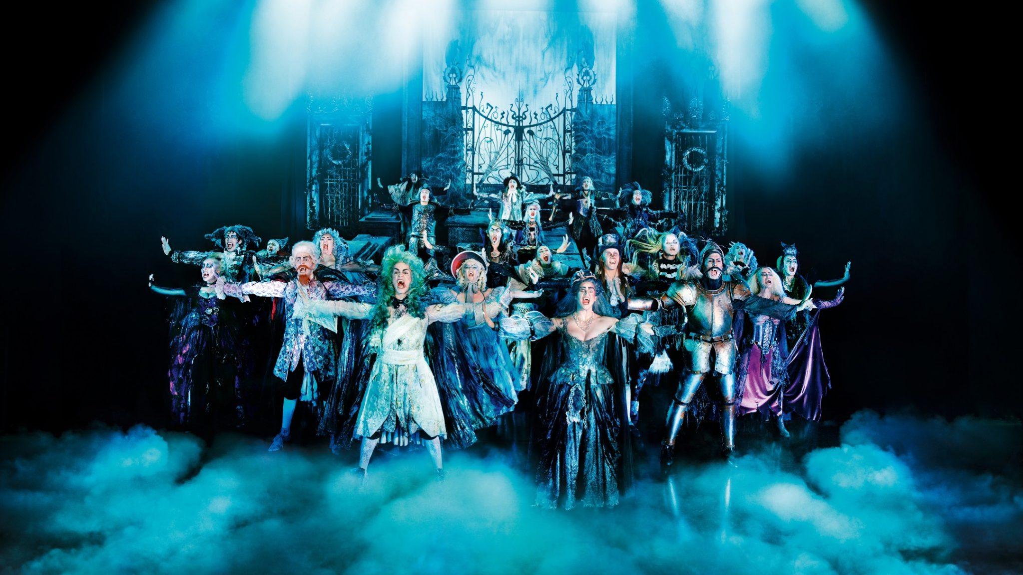 Musical-Tanz-der-Vampire-Dauer