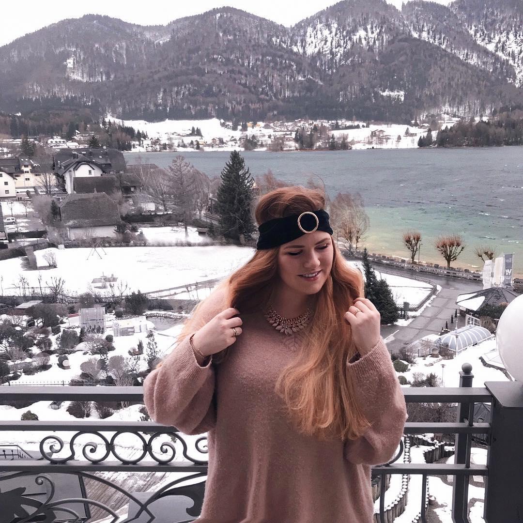 blog-aus-österreich-travel