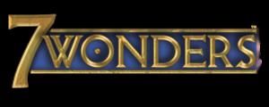 7-Wonders-Asmodee-01