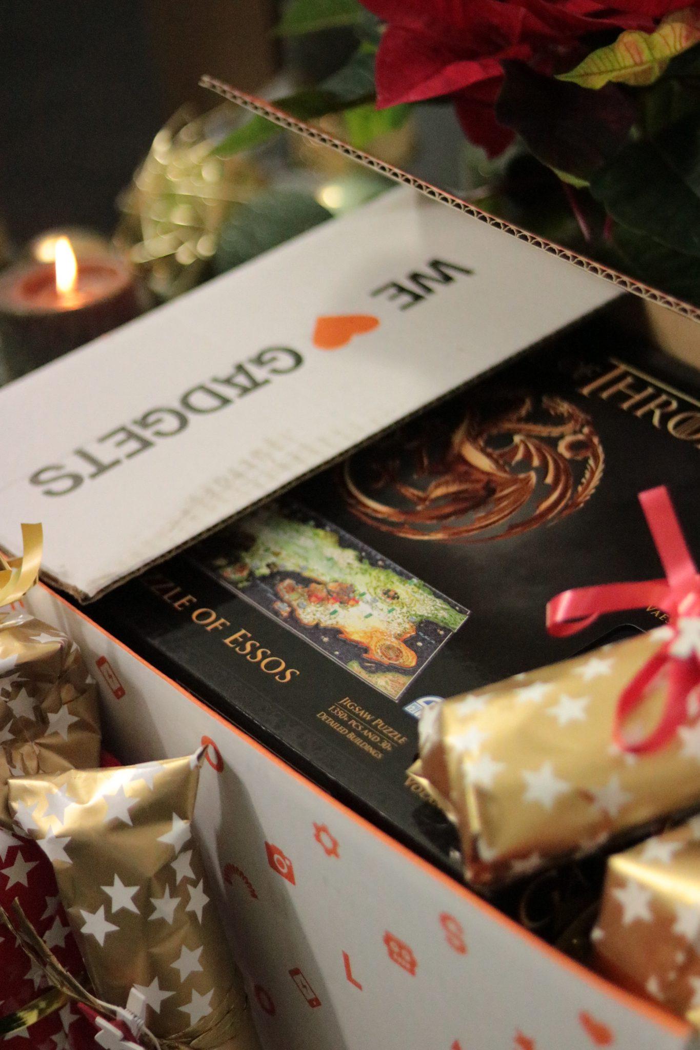 perfekte-weihnachtsgeschenk-cool-stuff-08