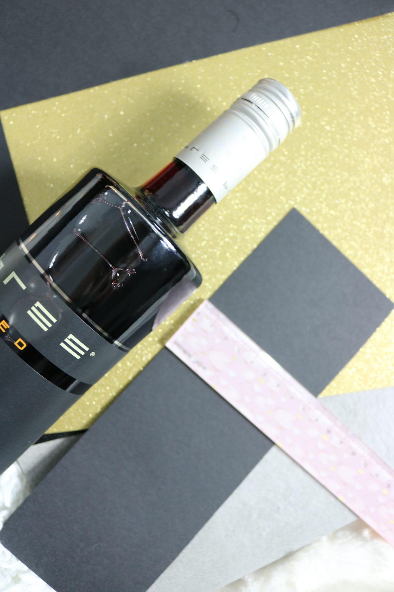 Bree-Wein-Merlot-Silvester-DIY-05