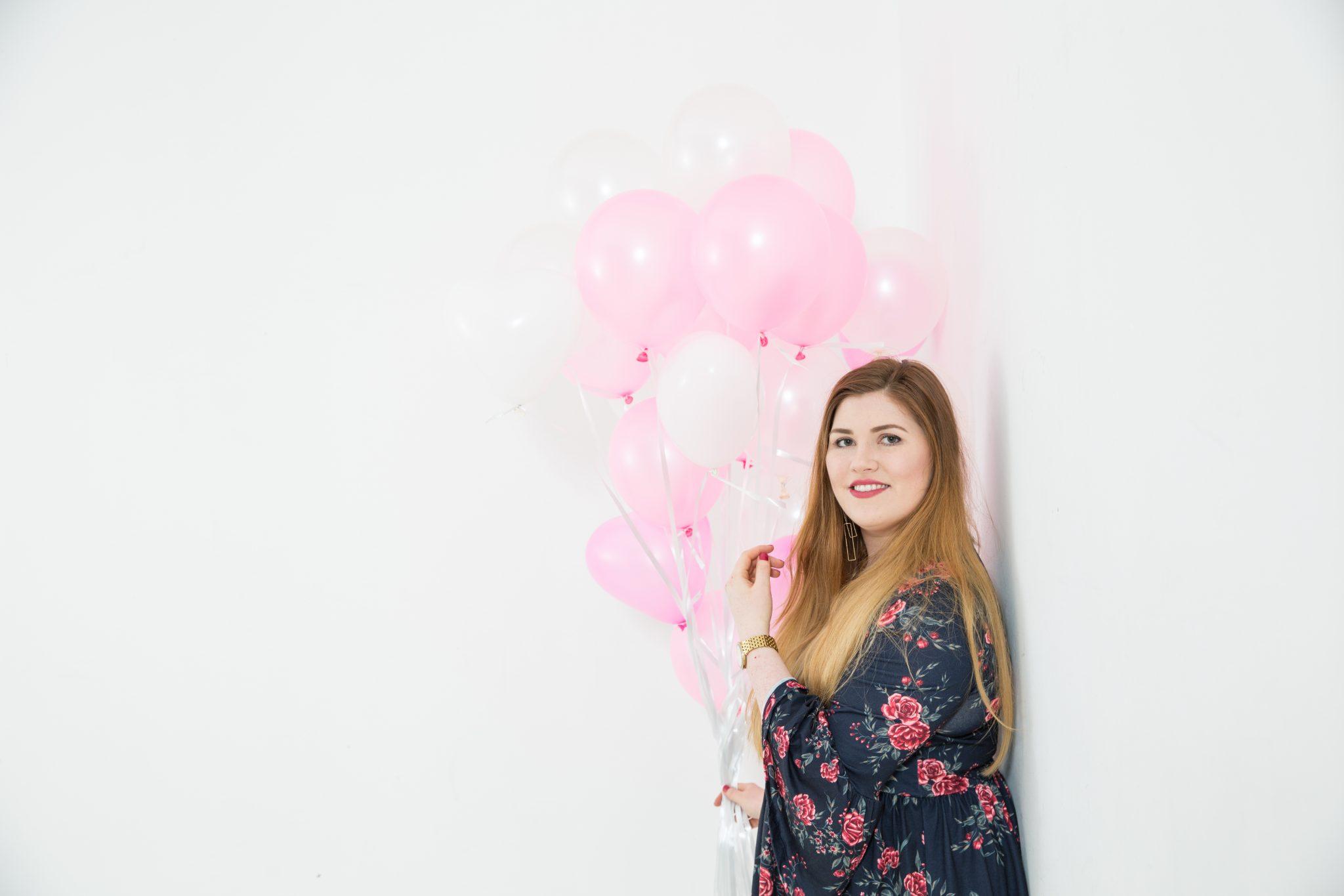 hausbau-blog-instagram-luftballon-bild