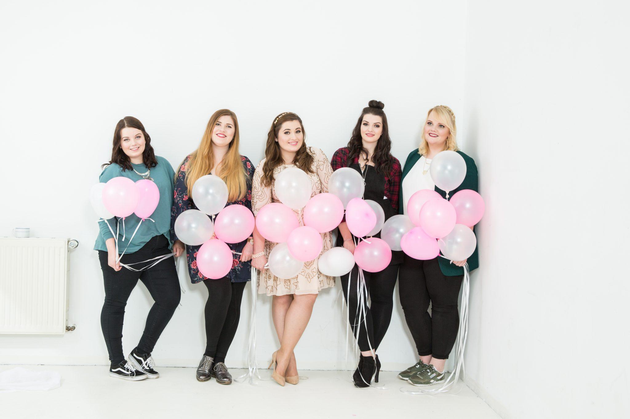 luftballon-bild-blogger