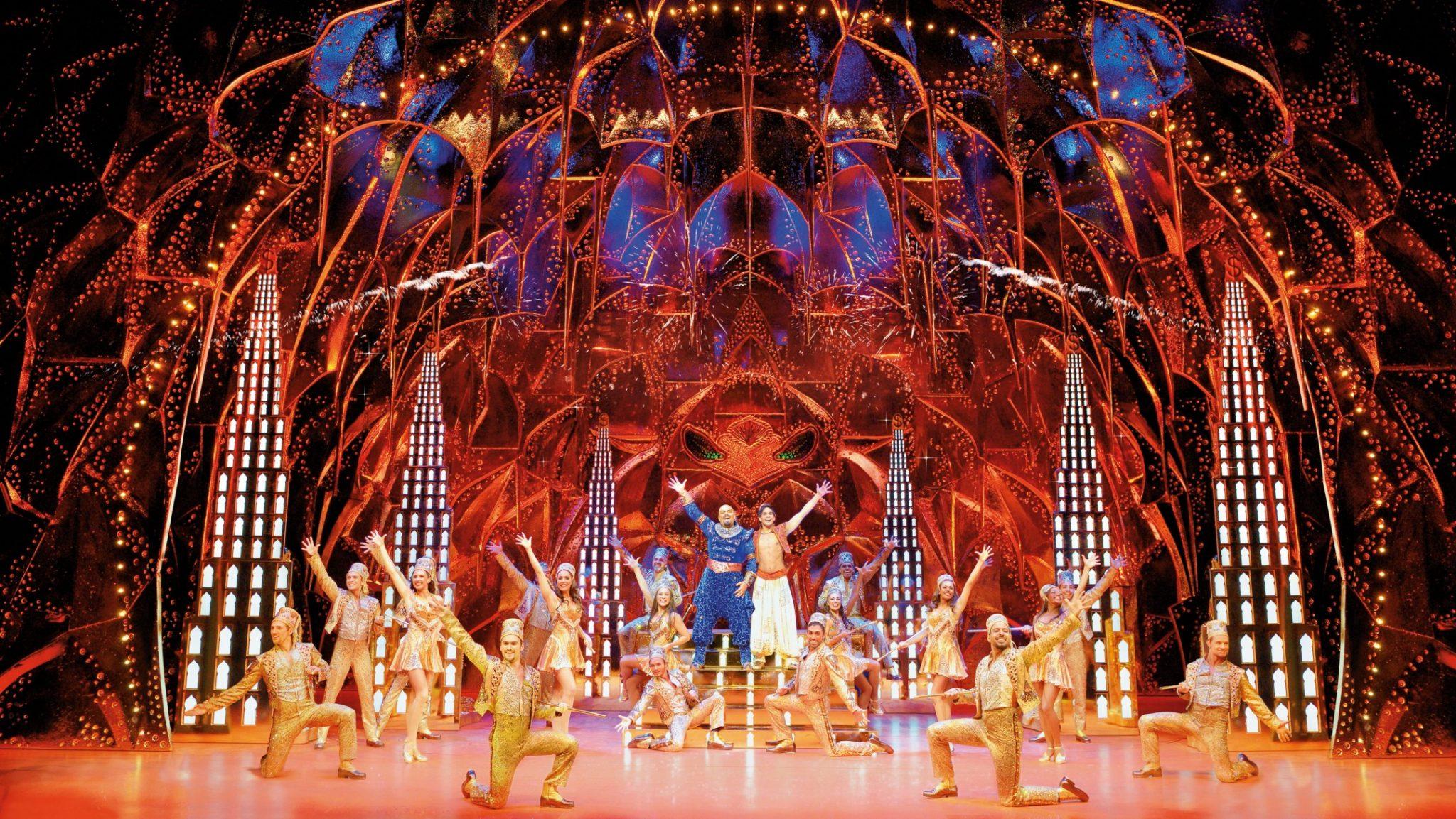 Aladdin-Musical-Dauer-hamburg