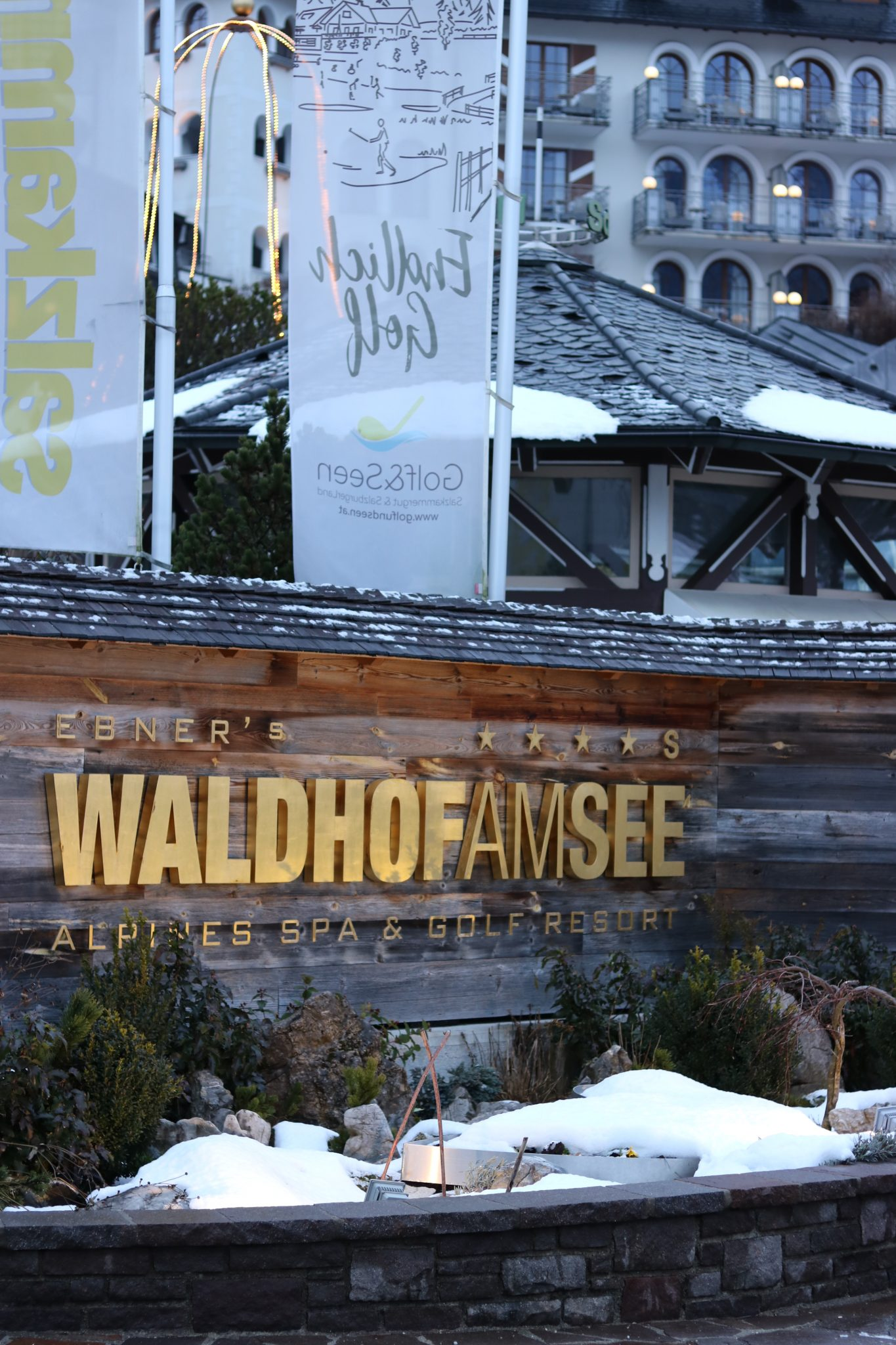 ebners-waldhof-am-see-bewertung-travel-bloggerin