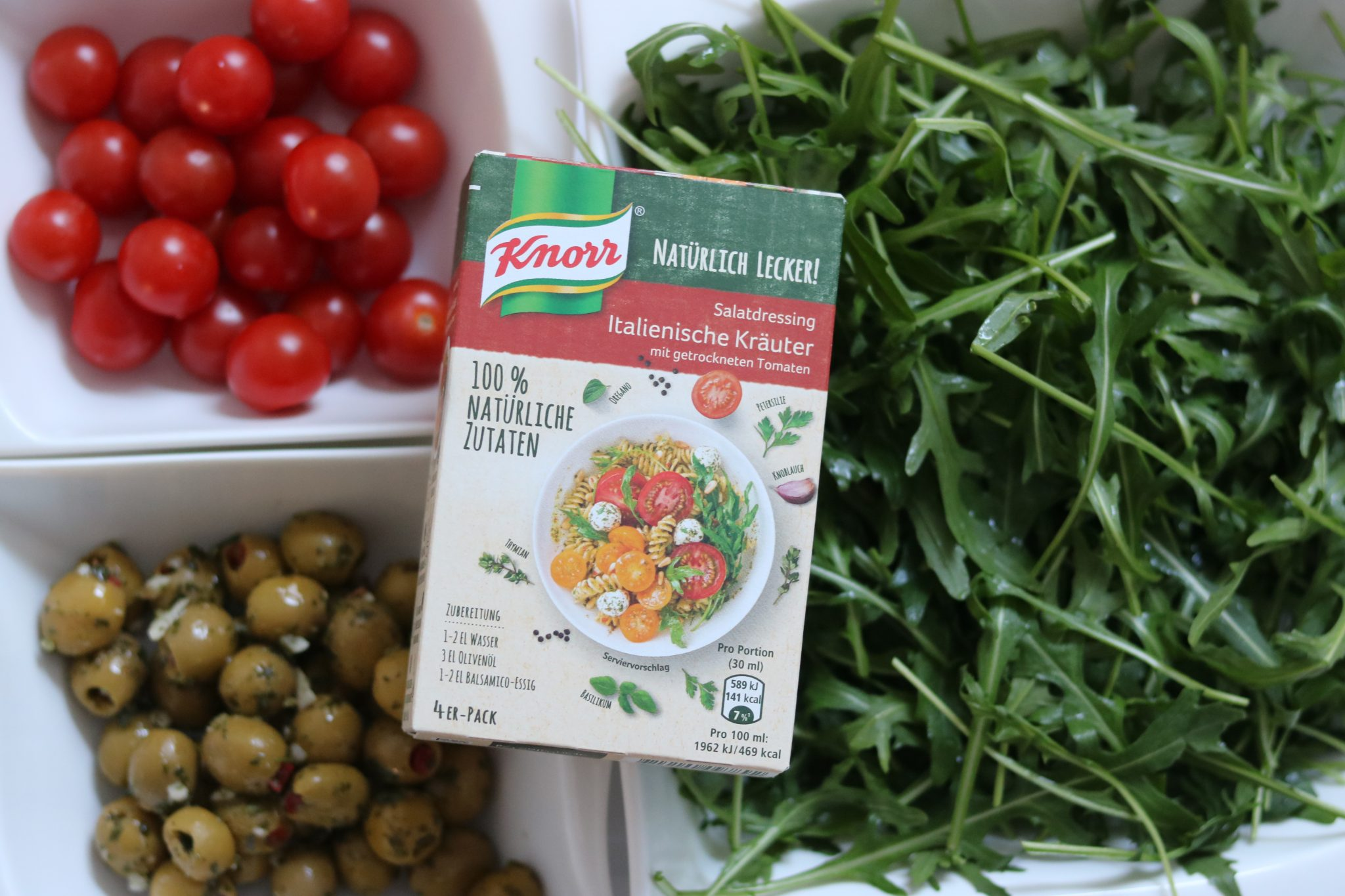 natürlich-lecker-knorr-zutaten-brot-salat
