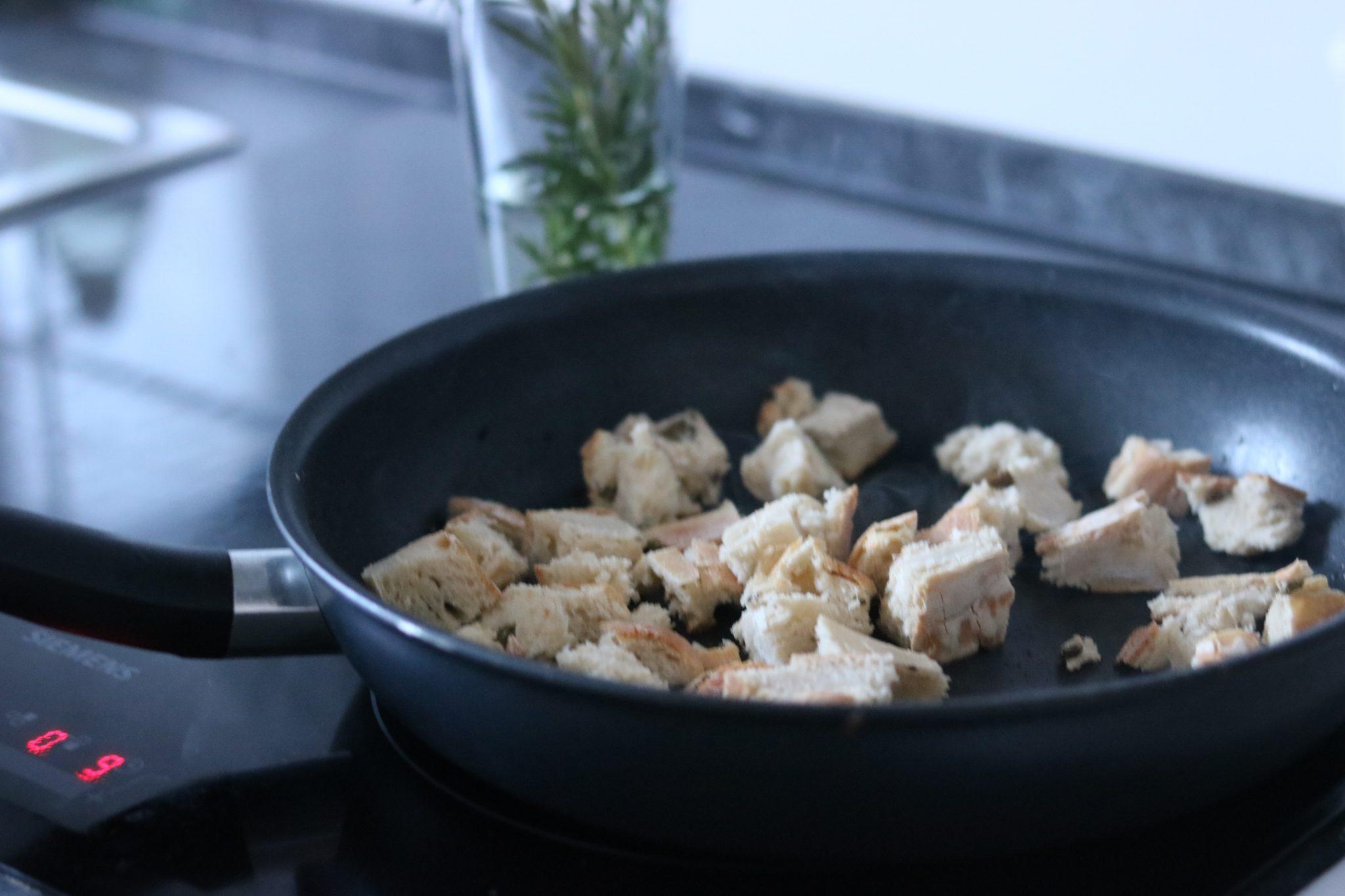 natürlich-lecker-knorr-ciabatta-anbraten-brot-salat