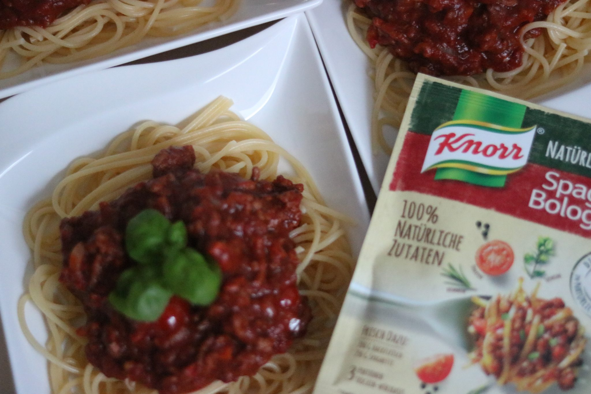 Spagehtti-Bolognese-von-KNORR