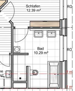 schlafzimmer-mit-bad-en-suite-grundriss