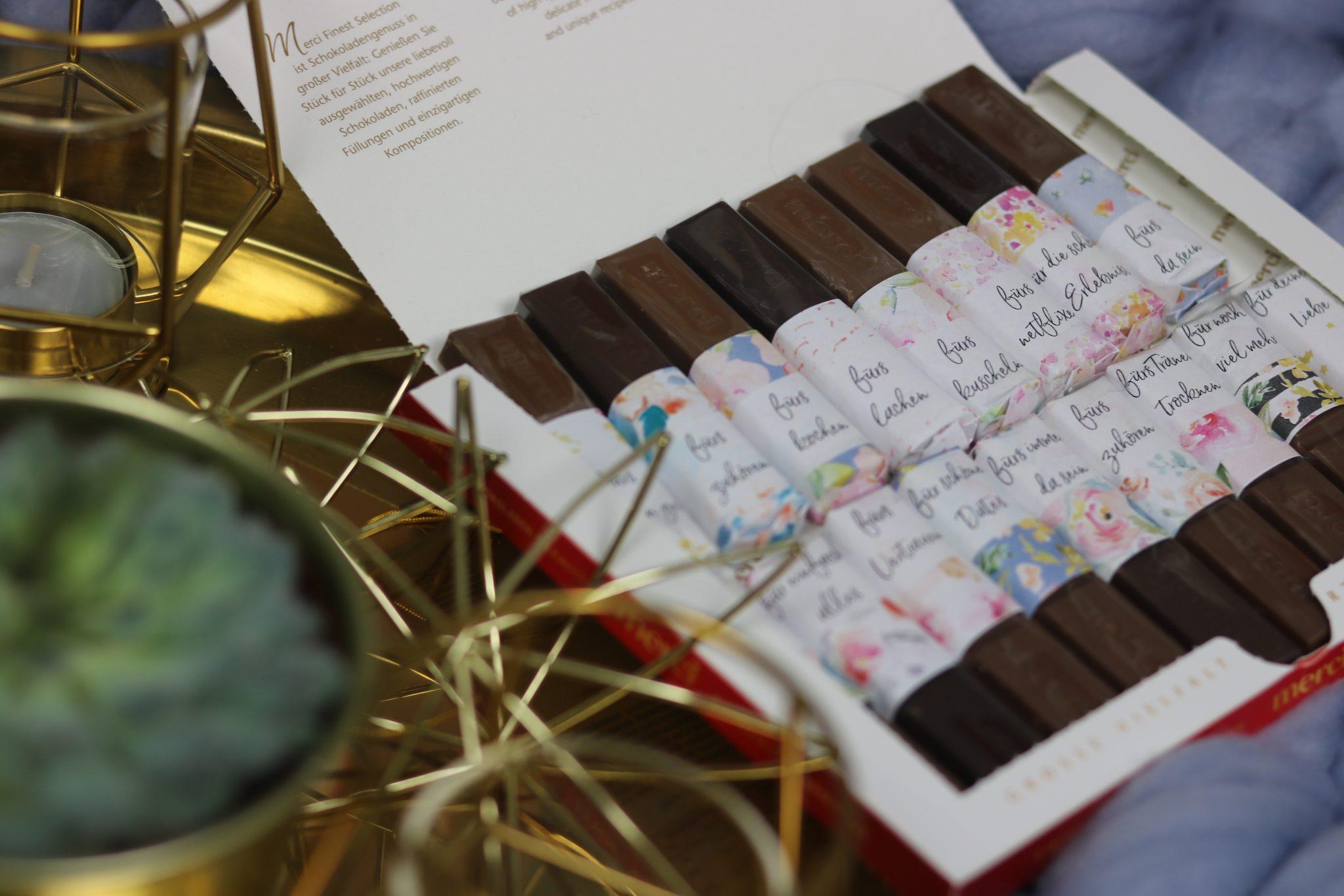 diy-ideen-valentinstag-romantische-geschenke-günstig