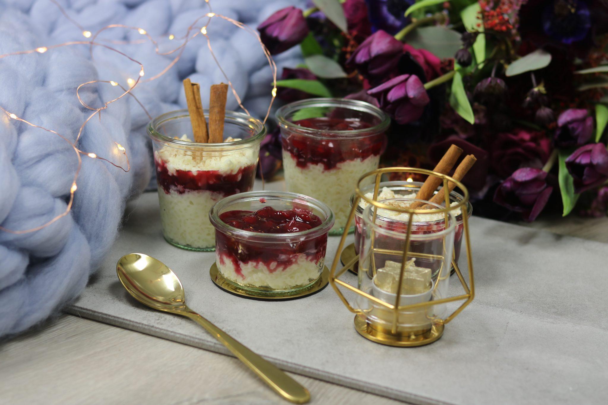 milchreis-grundrezept-food-blogger