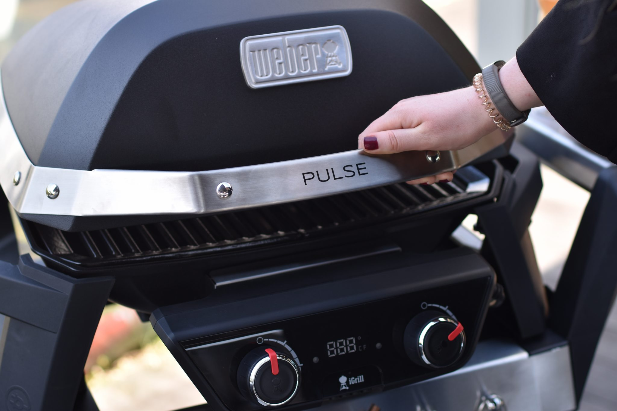 pulse-grill