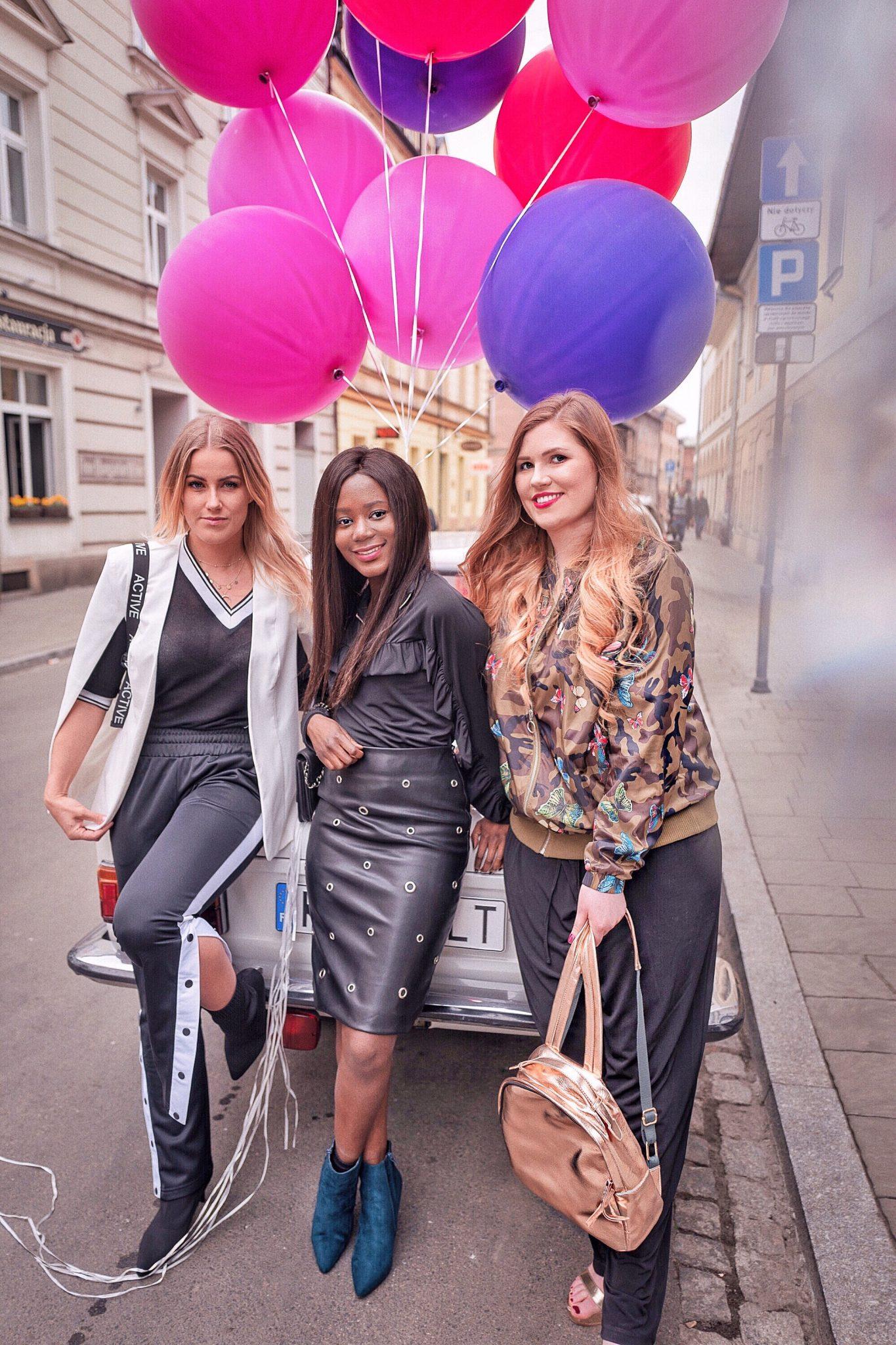 krakau-tour-luftballons