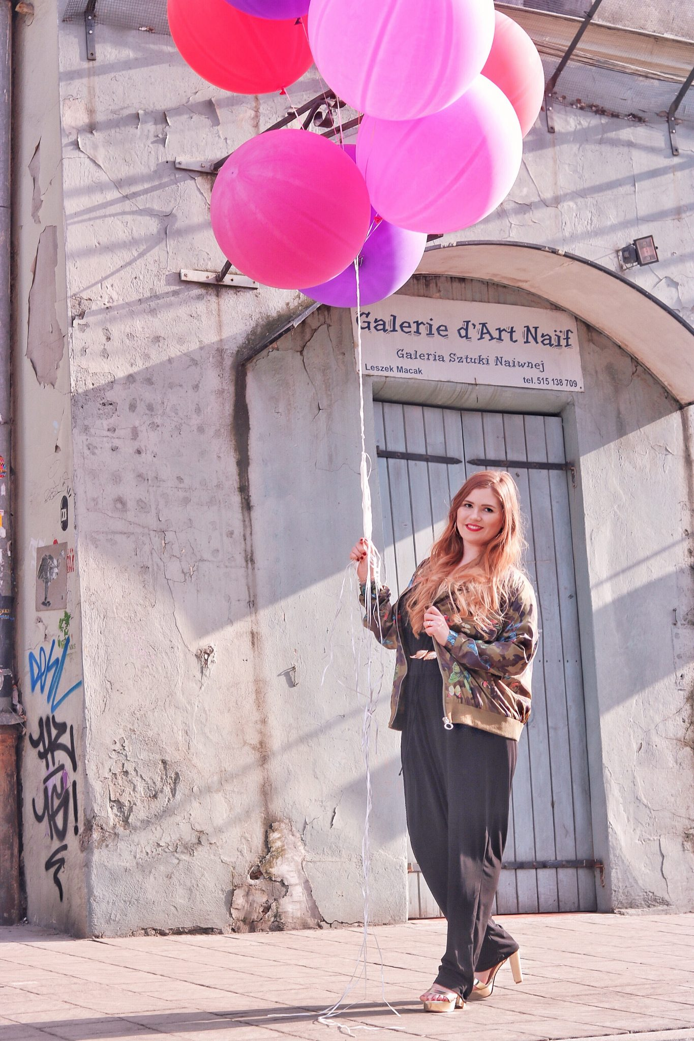 luftballon-fashion-lifestyle-blogger-hamburg