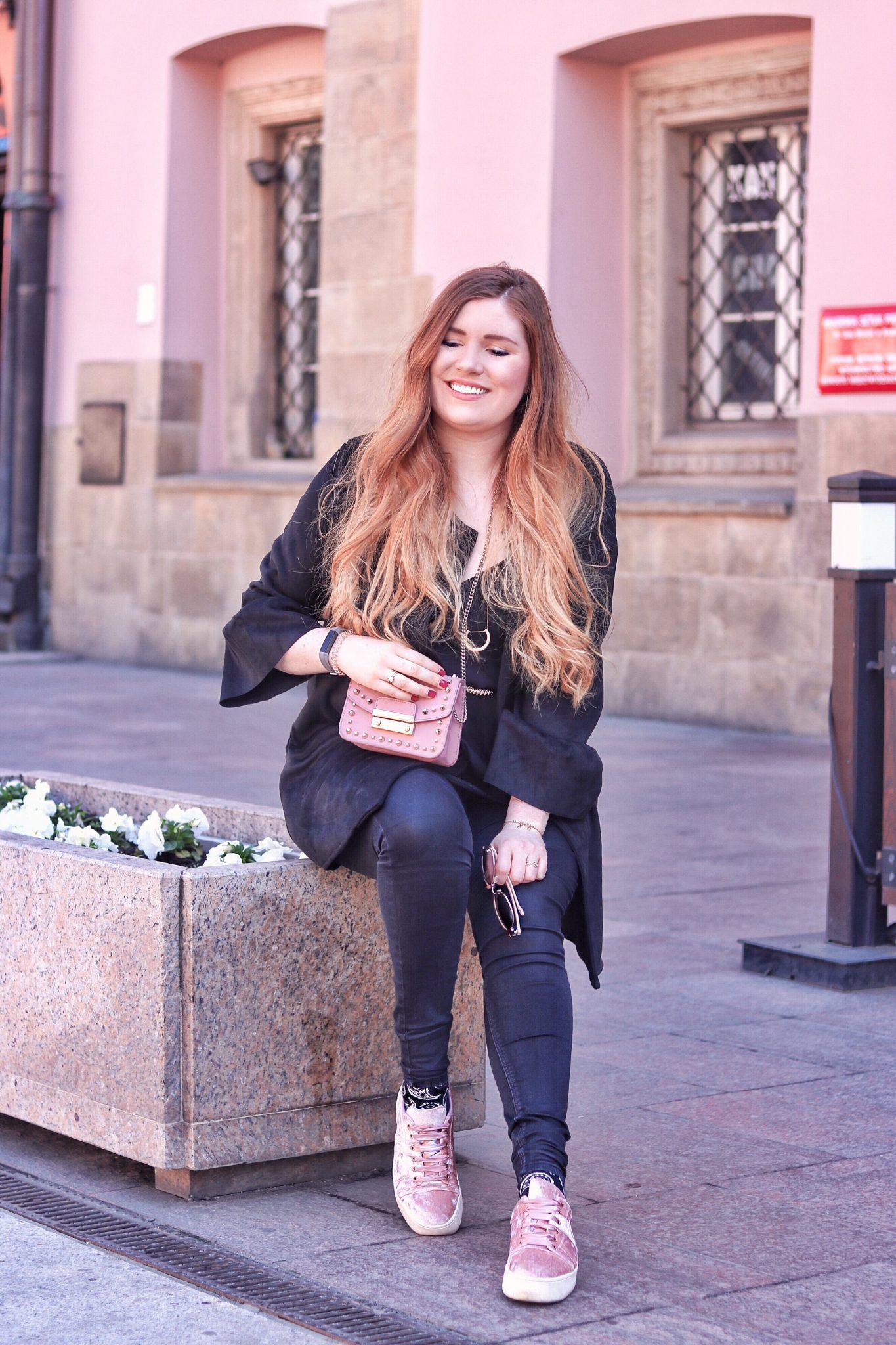 krakau-fashionblogger-hamburg