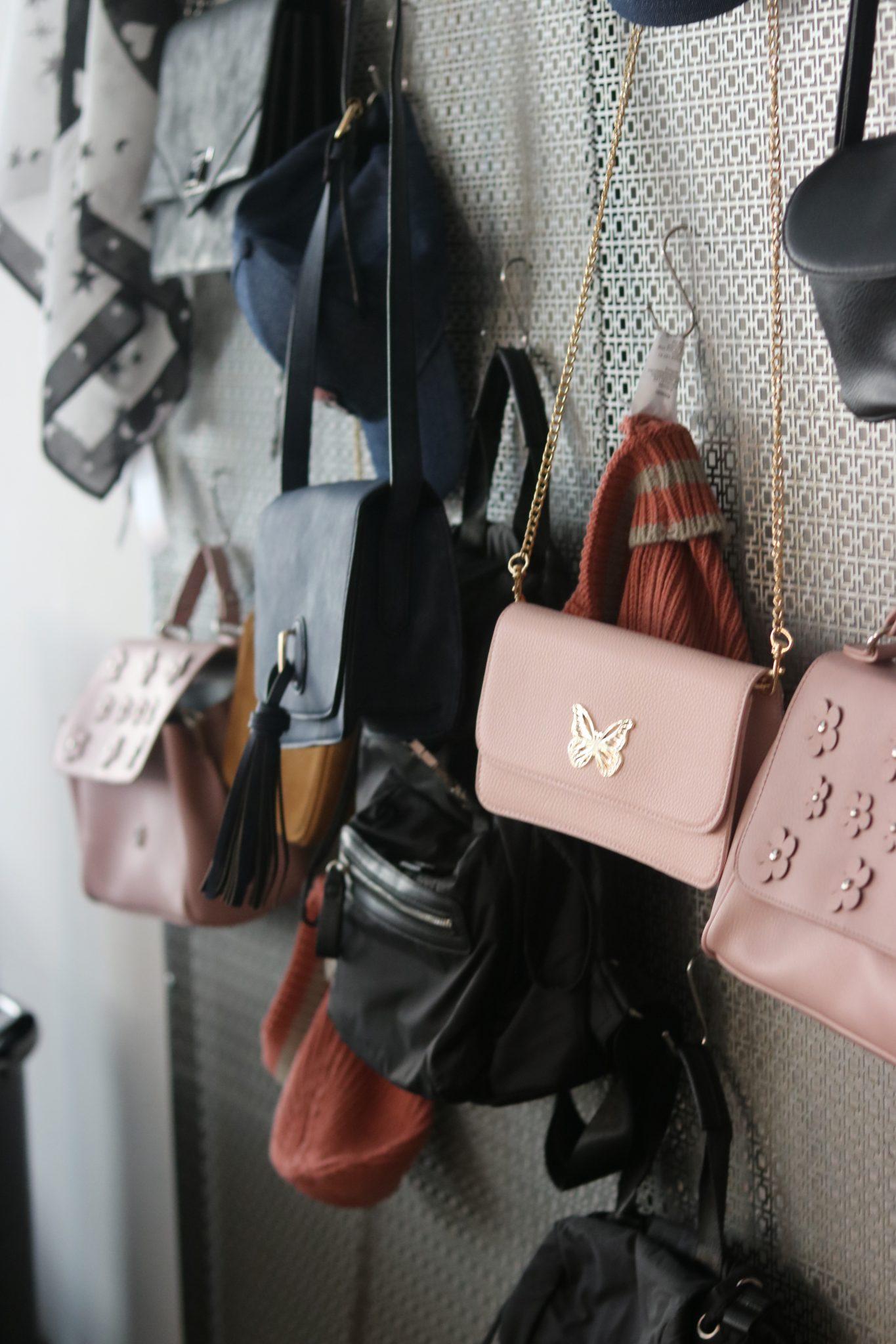 bonprix-fashion-club-krakau
