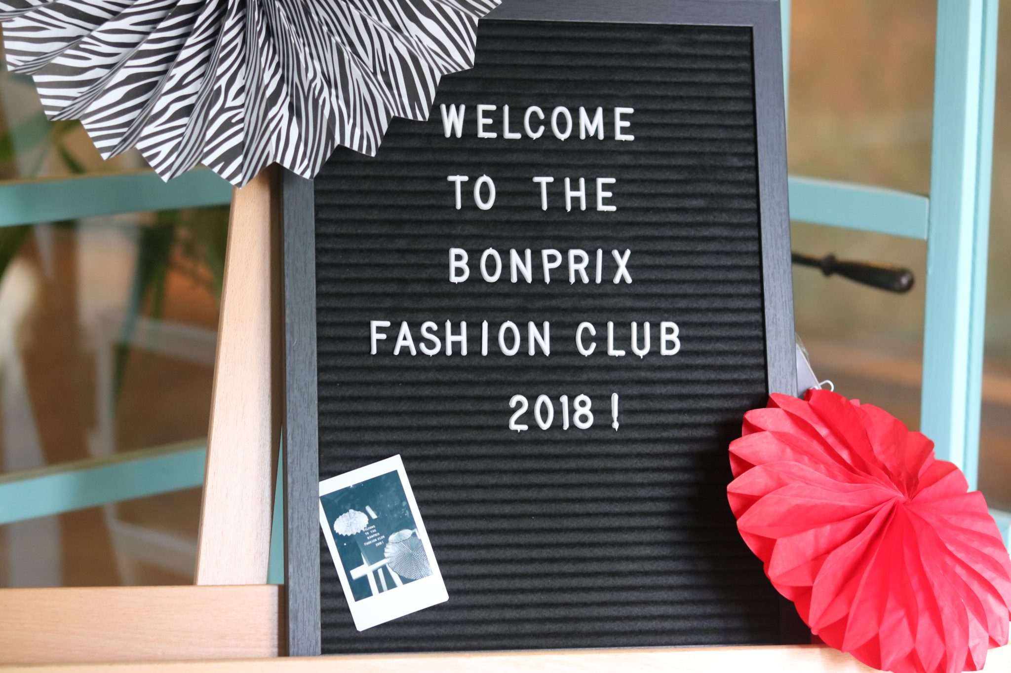 bonprix-fashion-club-blogger-event