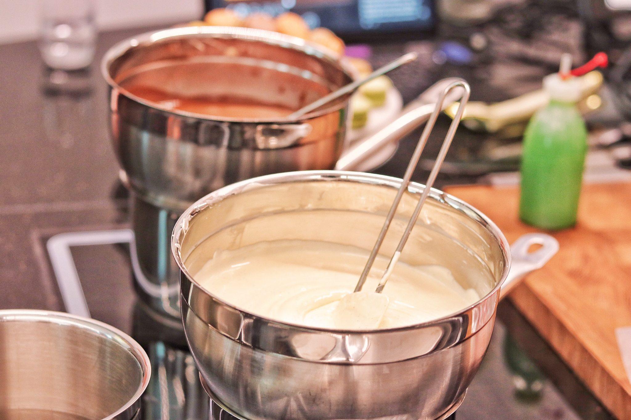 weiße-schokolade-schmelzen-food
