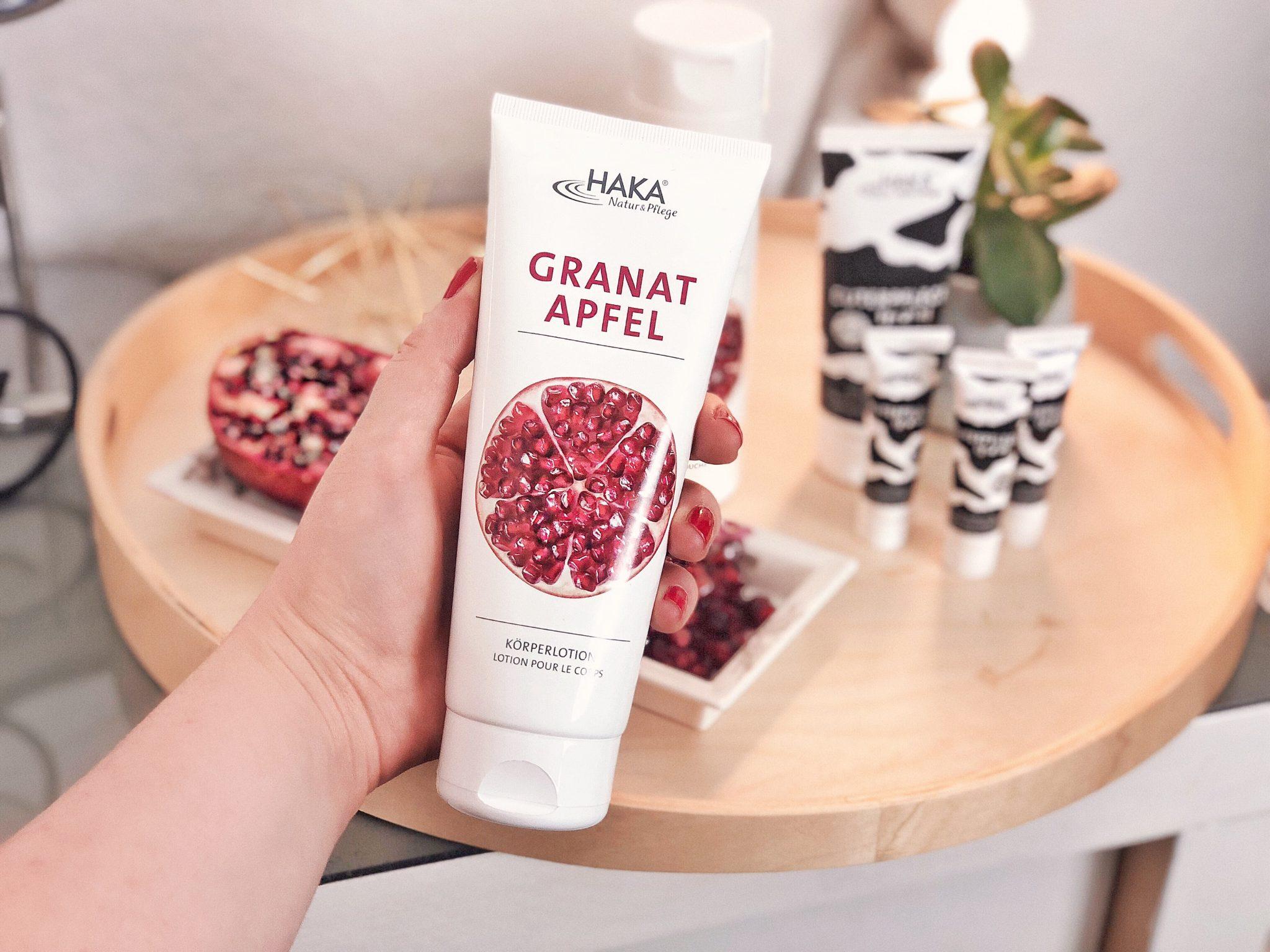 granatapfel-pflege-erfahrungen-haka-kunz