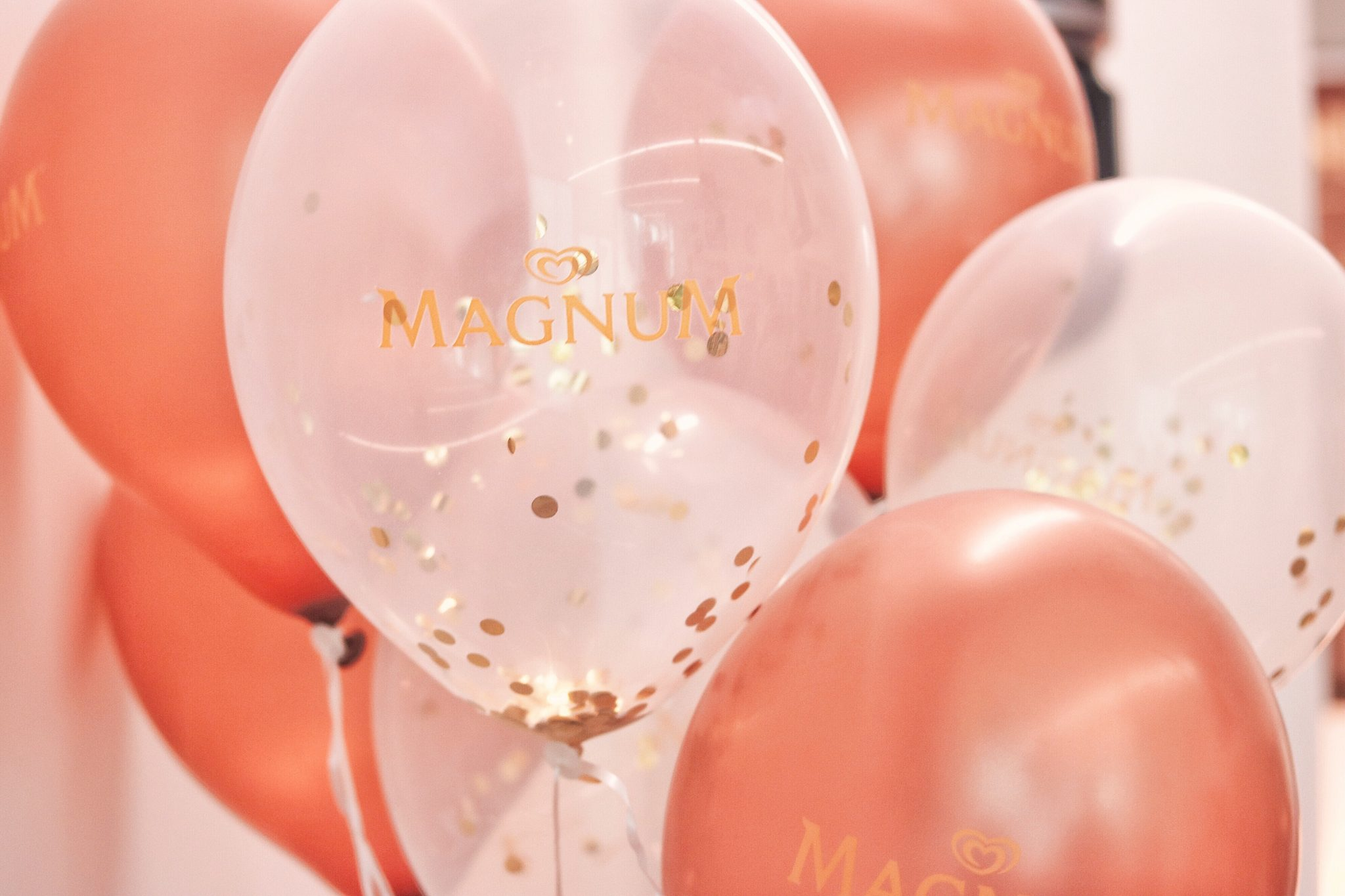 magnum-luftballons-party