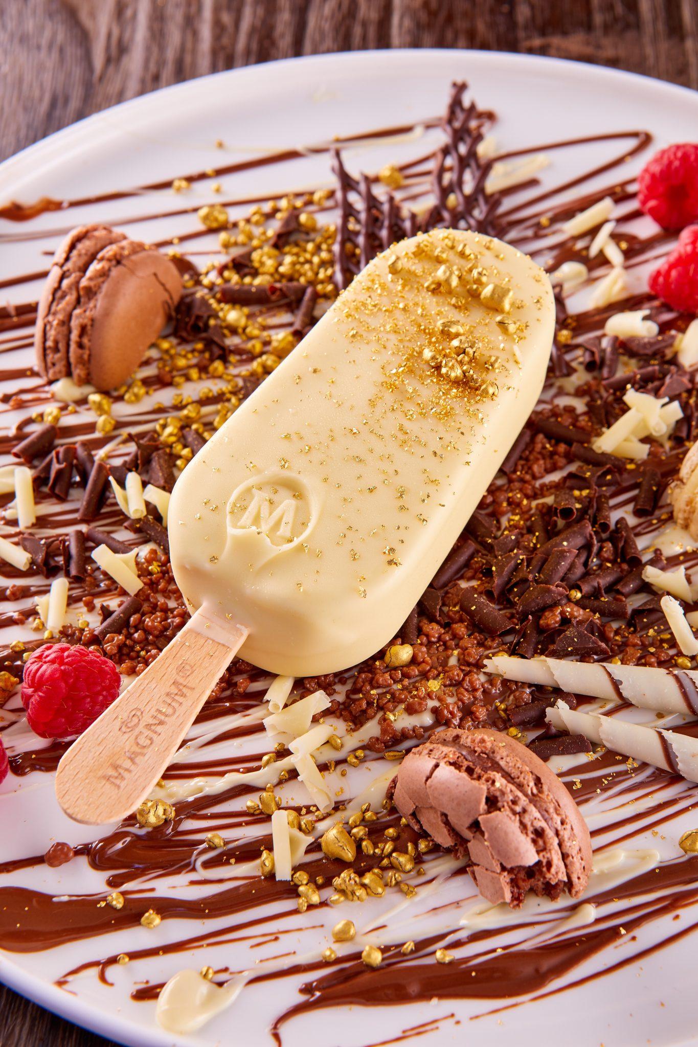 magnum-verziert-dessert