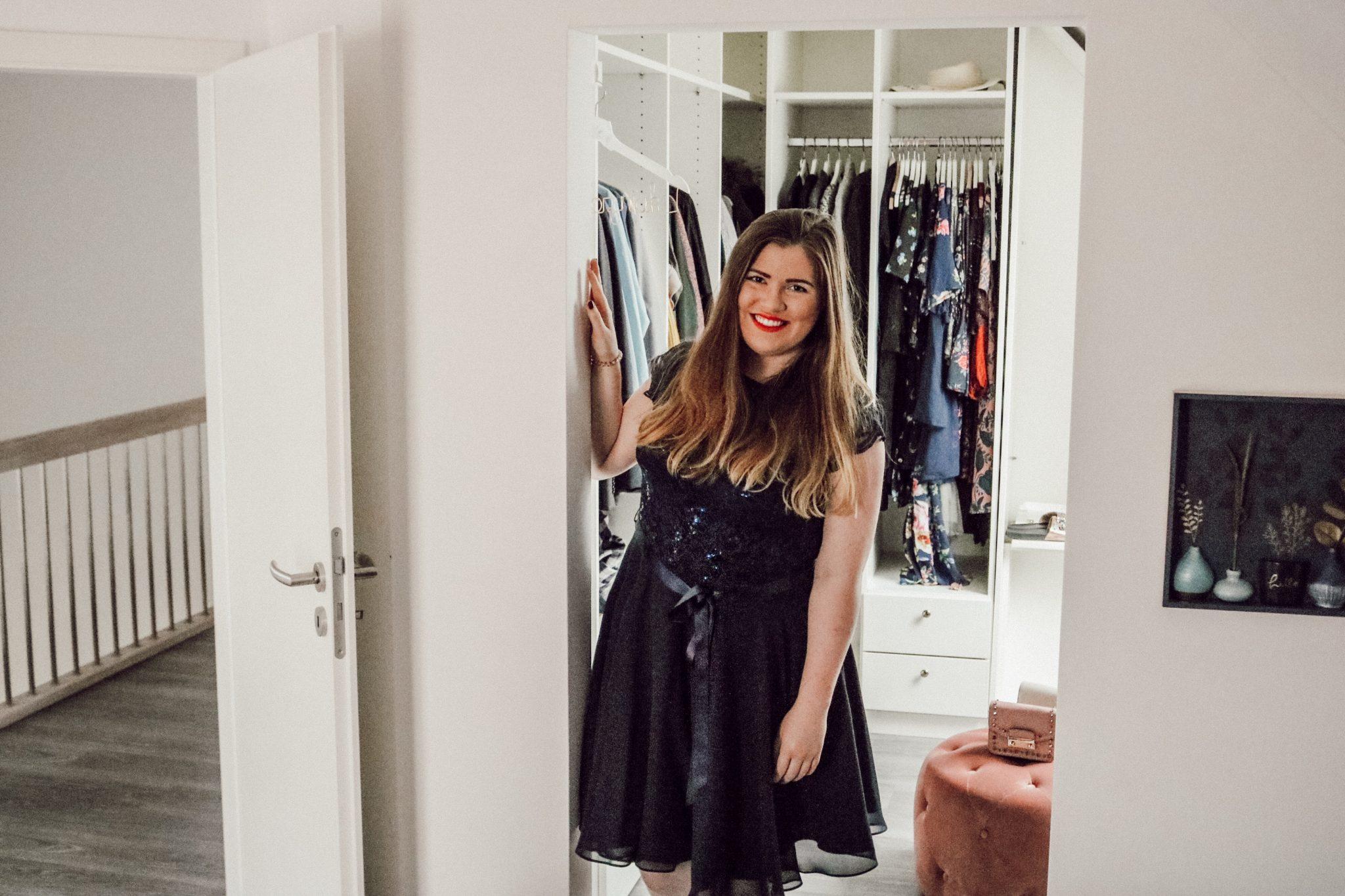 Zalando-lounge-erfahrungen-hausbau-fashionblogger-deutschland
